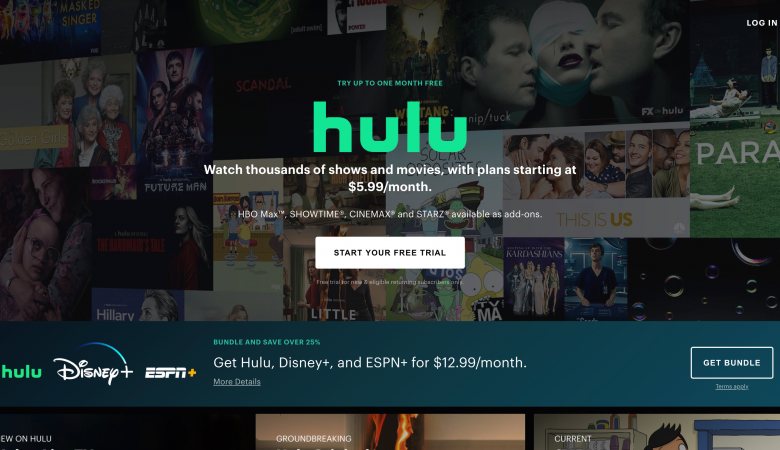 solve hulu playback failure error